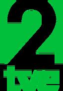 150px-200px-TVE2 logo 2007