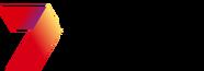 23A77980-E7C0-4CB4-9482-6E6B8C19FD78
