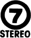 7 Stereo (1982)