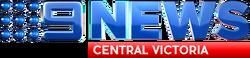 9News CV