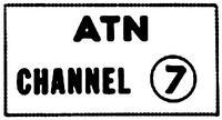 ATN758
