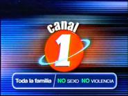 Adv canal uno 2009 1