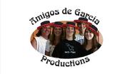 Amigos de Garcia - Earl S04E05