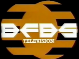 BFBS Television