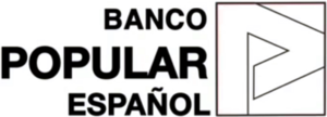 Banco Popular 1970