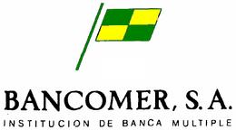 Bancomer1976