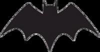 Batman-Logo-1960
