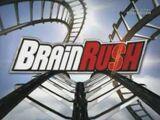 BrainRu$h