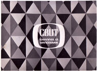 CBUT station ID 1956-005