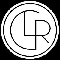 CLR emblem