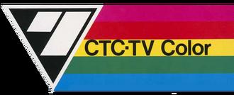 CTC TV Color