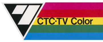 CTC TV Color