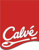 Calve old logo