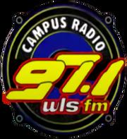 Campusradiowlsfm971