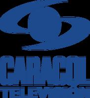CaracolTV2019corp
