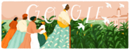 Celebrating-sojourner-truth-5641167843622912.2-2x