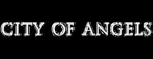 City-of-angels-508170caa3a8c
