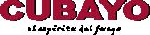Cubayo logo