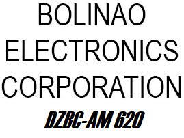 DZBC 620khz