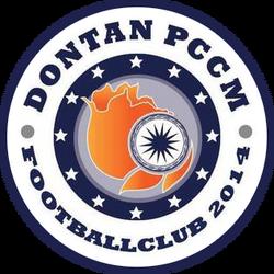 Dontan PCCM 2014