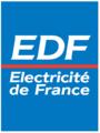 EDF - Logo 3