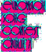 ESC 1971 logo