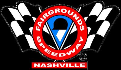 FSN-Logo