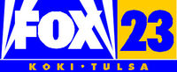 Fox23clr