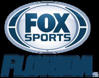 Fox sports florida 2012