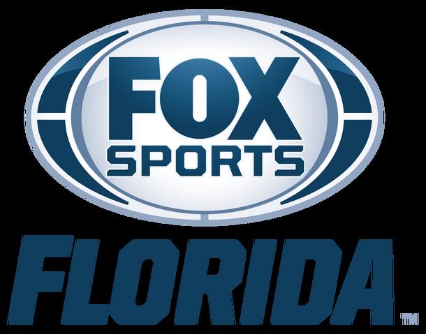 File:Fox sports florida 2012.png