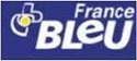 France bleu 2000