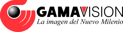 Gama tv 1994