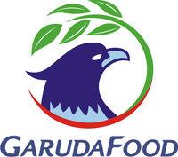 Garuda Food Logo