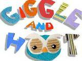Giggle and Hoot