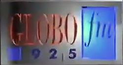 Globofmrj1991