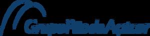 Grupo-pao-de-acucar 2008