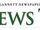 Home News Tribune