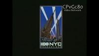 Hnycp