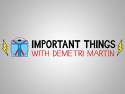 Important-things-with-demetri-martin-14