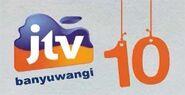 JTV Banyuwangi 10