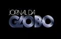 Jornalda Globo (1982)