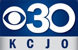 KCJO CBS 30