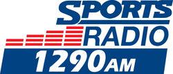KCUB Sports Radio 1290 AM