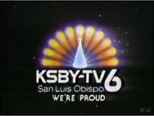 KSBY-TV 1979 (1)