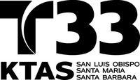 KTAS Telemundo 33
