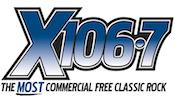 KTKX-FM 2014