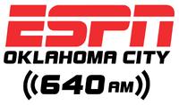 KWPN ESPN AM 640