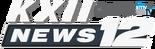 KXII-station-logo-a