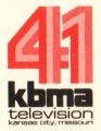 Kbma70