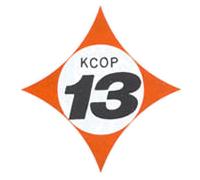 Kcop1960s
